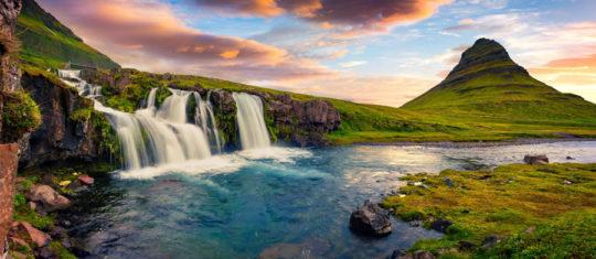 L'Islande : une terre à absolument découvrir lors d'un séjour